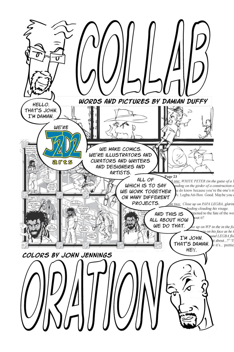 CoLab01