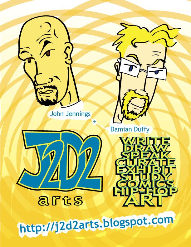 J2D2ArtsHEADSHOTS