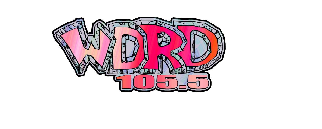 WDRDlogo3