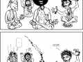 bombhead-guru