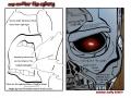 MyMotherTheCyborg