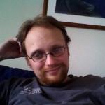 Snapshot_20120528