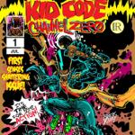 Rosa-book-kid-code1